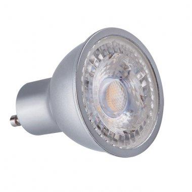 LED žárovka 7W GU10 KA 24670