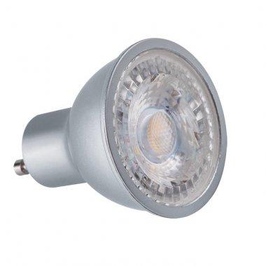 LED žárovka 7W GU10 KA 24671