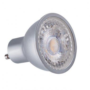 LED žárovka 7W GU10 KA 24673