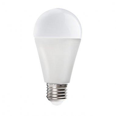 LED žárovka 15W E27 KA 25400