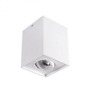 Přisazené bodové svítidlo KA 25470 50-W