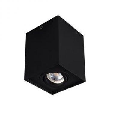 Přisazené bodové svítidlo KA 25471 50-B