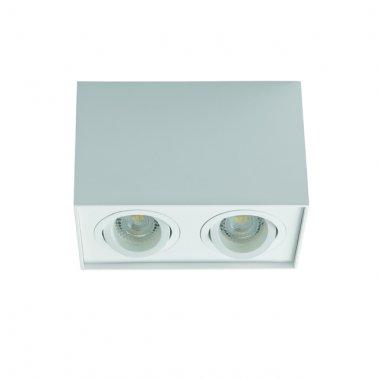 Přisazené bodové svítidlo KA 25473 250-W