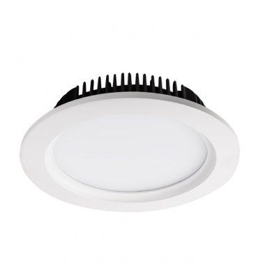 LED svítidlo KA 25510