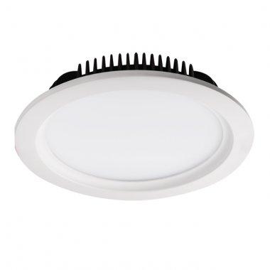 LED svítidlo KA 25511