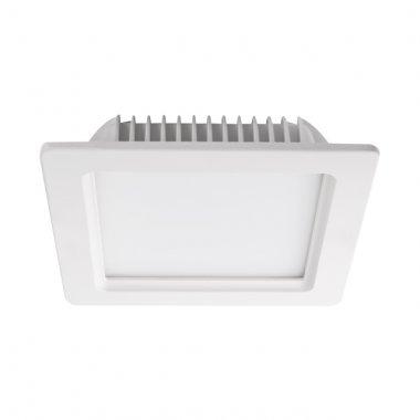 LED svítidlo KA 25512