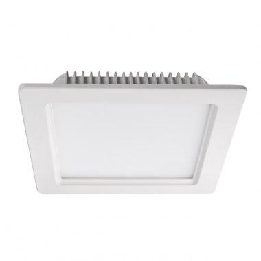 LED svítidlo KA 25513