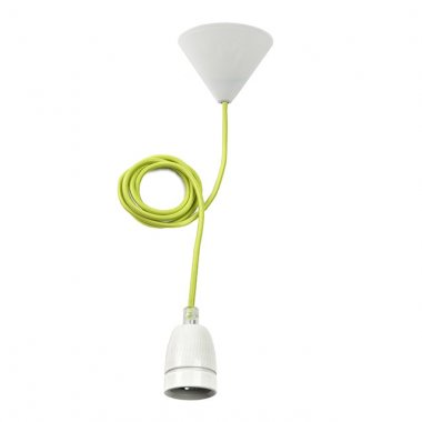 Lustr/závěsné svítidlo KA 25522