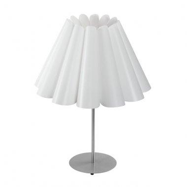Pokojová stolní lampa KA 25540