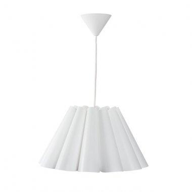 Lustr/závěsné svítidlo KA 25541