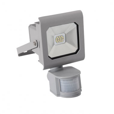 Reflektor KA 25580