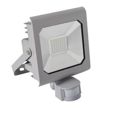 Reflektor KA 25582