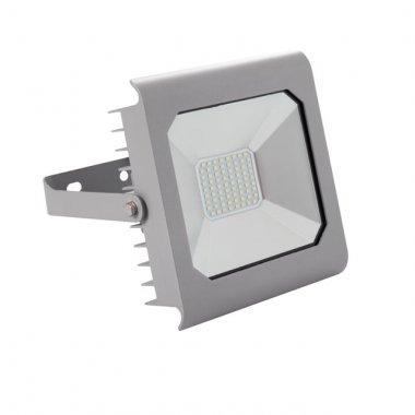 Reflektor KA 25585