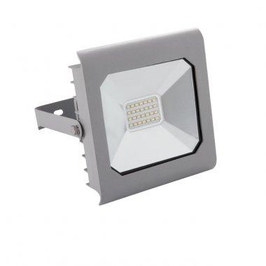 Reflektor KA 25589