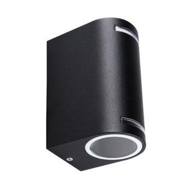 Venkovní svítidlo nástěnné KA 25663