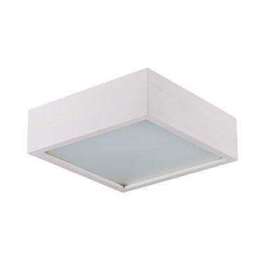 Stropní svítidlo KA 25671