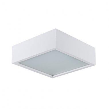 Stropní svítidlo KA 25672
