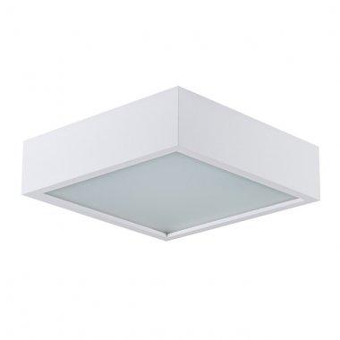 Stropní svítidlo KA 25675