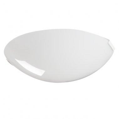 Stropní svítidlo KA 25690