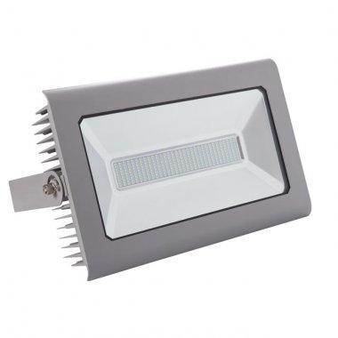 Reflektor KA 25700