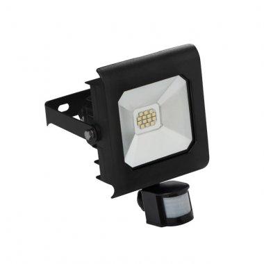Reflektor KA 25701