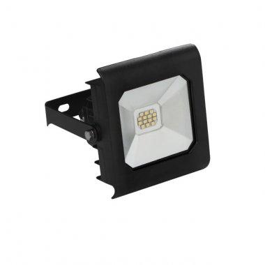 Reflektor KA 25703