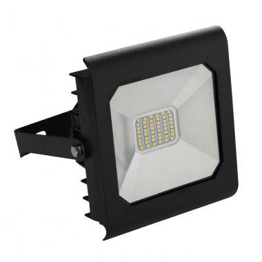 Reflektor KA 25705