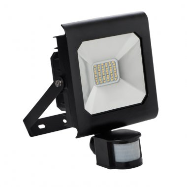 Reflektor KA 25706