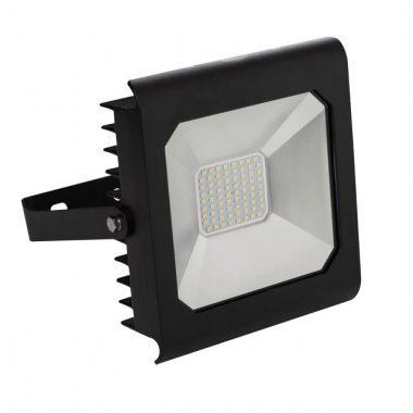 Reflektor KA 25707