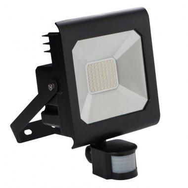 Reflektor KA 25708