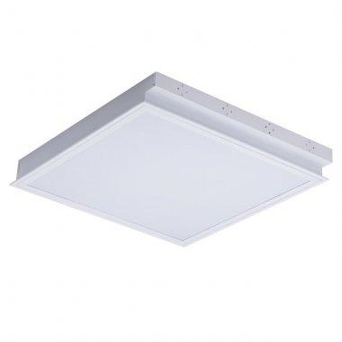 Průmyslové svítidlo KA 25713