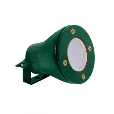 Pojezdové/zemní svítidlo KA 25720