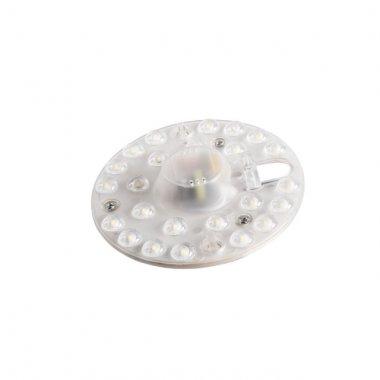 LED žárovka 12W KA 25730