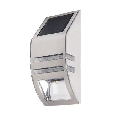 Venkovní svítidlo nástěnné KA 25750