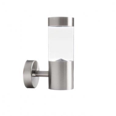 Venkovní svítidlo nástěnné KA 25760