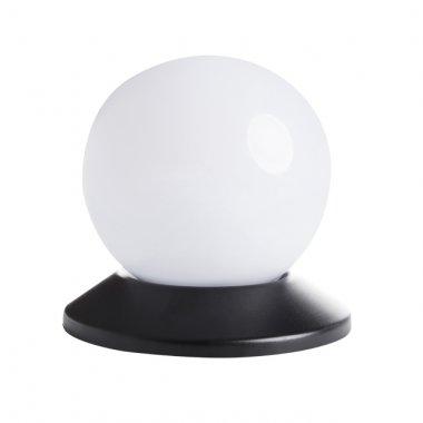 Solární svítidlo KA 25770