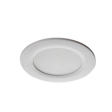 Koupelnové osvětlení KA 25780