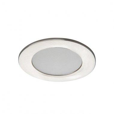 Koupelnové osvětlení KA 25781