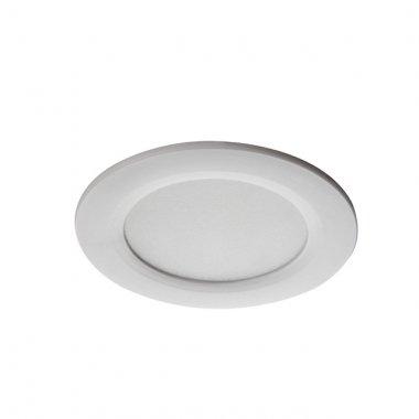 Koupelnové osvětlení KA 25782