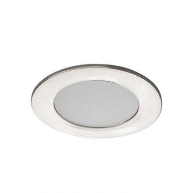 Koupelnové osvětlení KA 25783