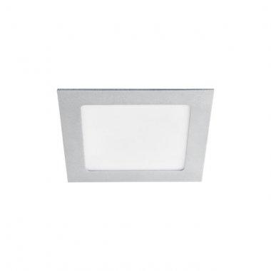 LED svítidlo KA 25810