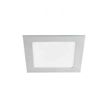 LED svítidlo KA 25812