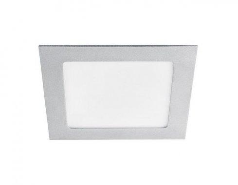 LED svítidlo KA 25814