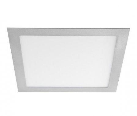 LED svítidlo KA 25822