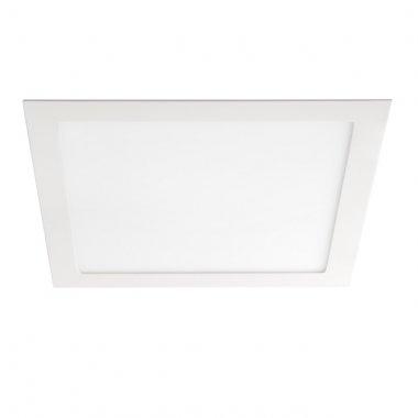 LED svítidlo KA 25823