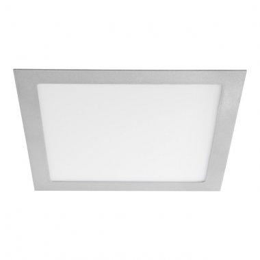 LED svítidlo KA 25824