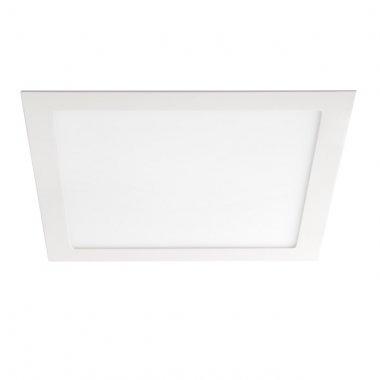 LED svítidlo KA 25825
