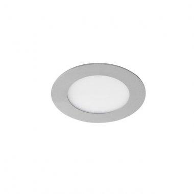 LED svítidlo KA 25830