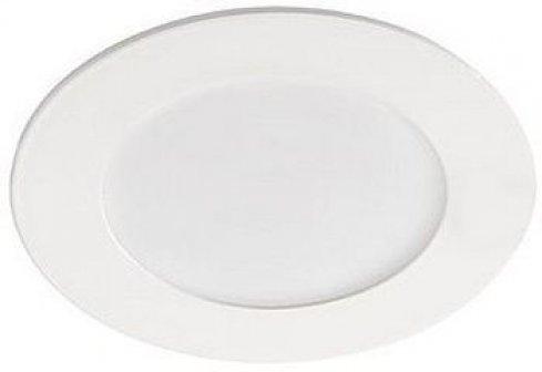 LED svítidlo KA 25831