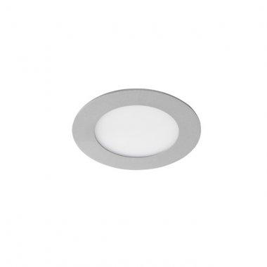LED svítidlo KA 25832